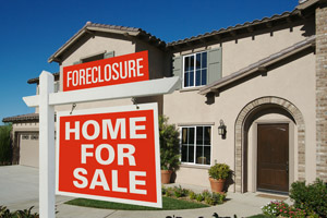 Distress Sales and Bank Foreclosures List