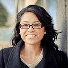 Janet W. Fairchild
